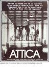 18_attica_01_3